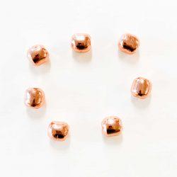 Copper Mini Sphere