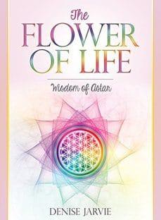 Flower of Life: Wisdom of Astar