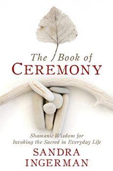 Book of Ceremony