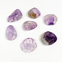 Amethyst Free form Natural