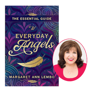 Essential Guide to Everyday Angels Blog Thumbnail