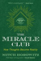 Miracle Club front