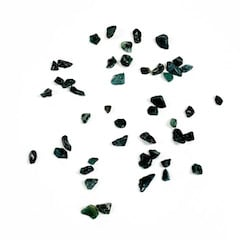 Bloodstone Chip
