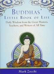 BUDDHASLITTLE BOOK
