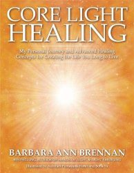 Core Light Healings