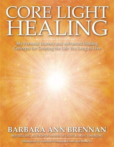 Core Light Healings