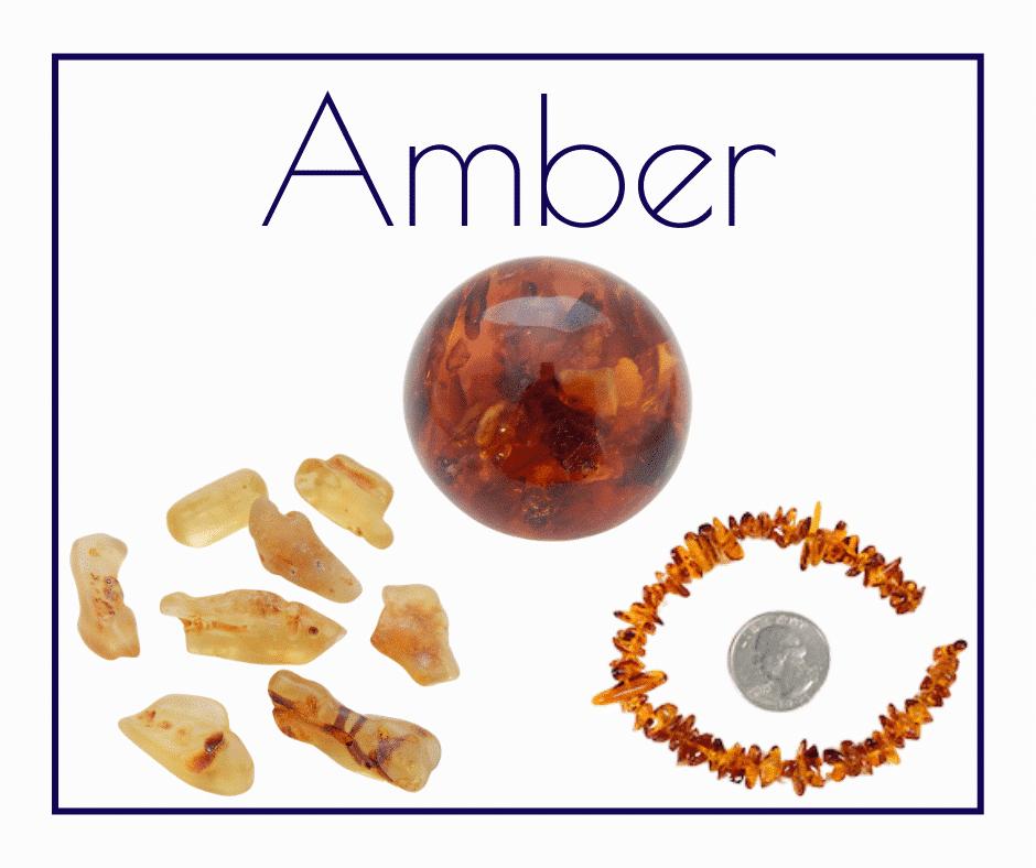 Amber Thumbnail