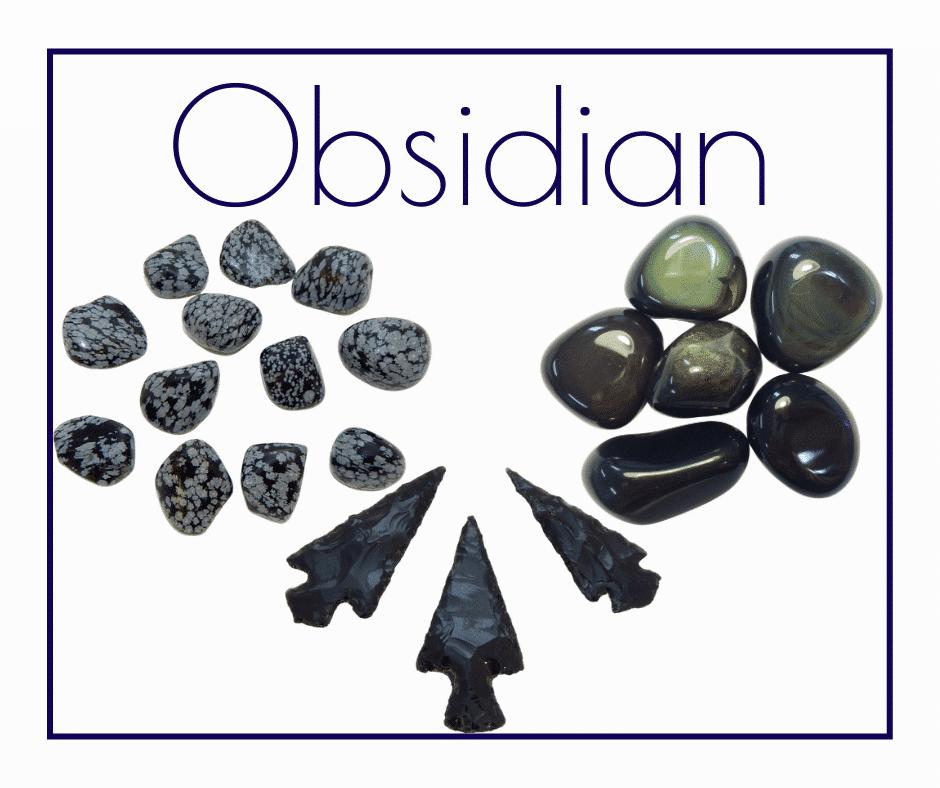 Obsidian Thumbnail