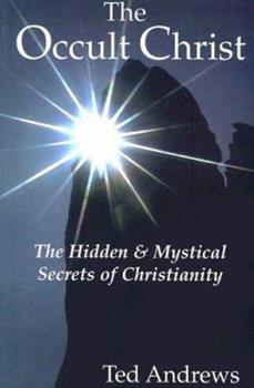 Occult Christ