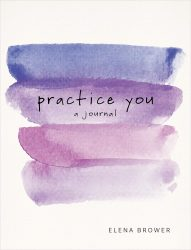 Practice You journal