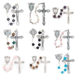 Rosaries Rosary Beads