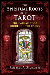Spiritual Roots of the Tarot