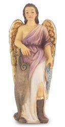St Raphael Statue Small