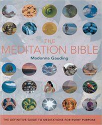 Meditation Bible