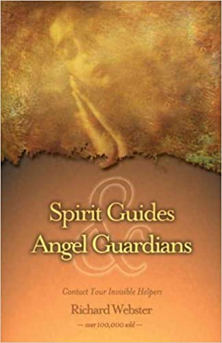 spiritguides&angelguard