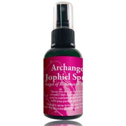 Archangel Jophiel Spray