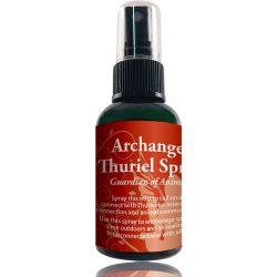 Archangel Thuriel Spray