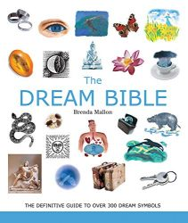 dreambible