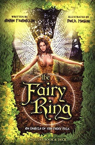 fairyring
