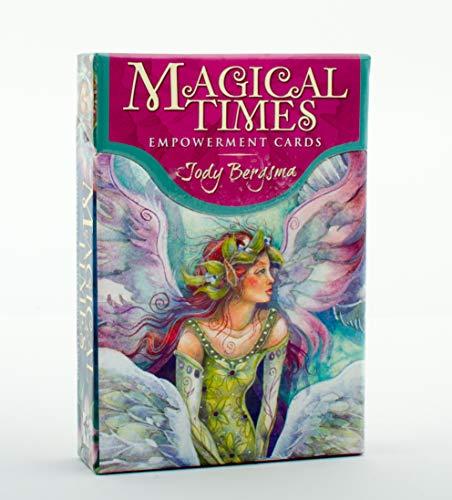 magicaltimes