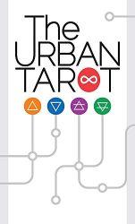 urbantarot