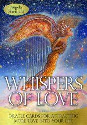 whispersoflove