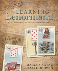 Learning the Lenormand