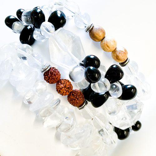 Quartz Bracelet Various