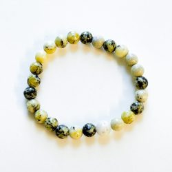 Serpentine 8 mm Bracelet
