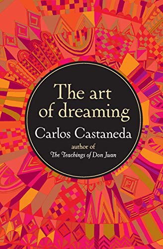 Art of Dreaming
