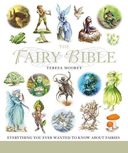 fairybible