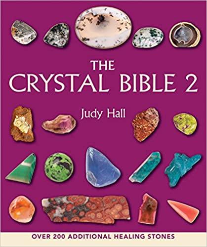 crystal bible 2