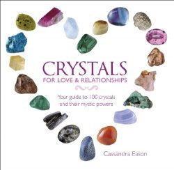 crystals love eason
