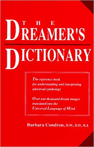 dreamers dict