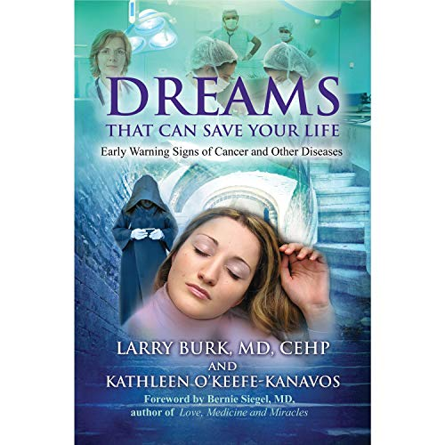 dreams that can save