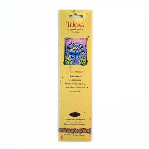triloka_lotus_moon_incense