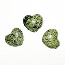Asterite Heart