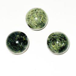 Asterite Sphere