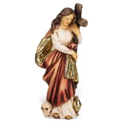 Saint Mary Magdalene Statue