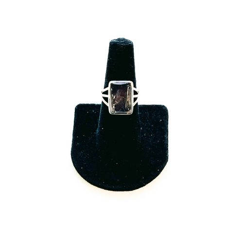 Super 7 Ring Size 7