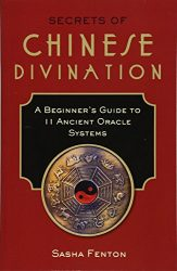chinese divination