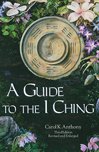 guide i ching