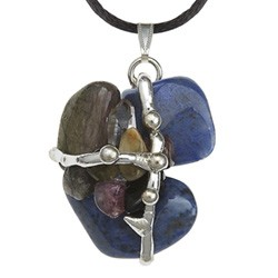 metatron amulet