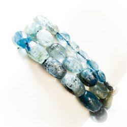 Kyanite Bracelet Cover Photo