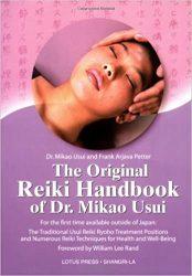Original handbook