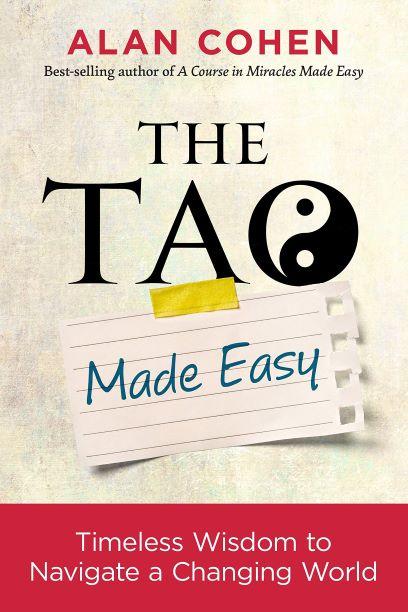 Tao Made Easy