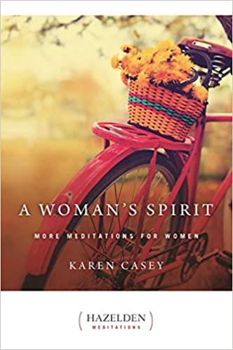 womanss spirit