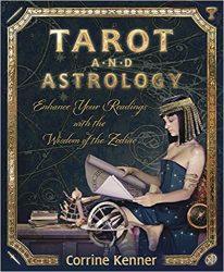 Tarot & Astrology