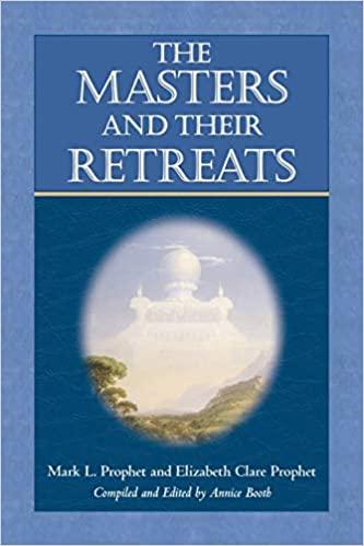 master retreats