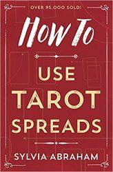 How tarot